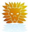 Lion horoscope Horoscope - Pour tout prévoir ! Lion
