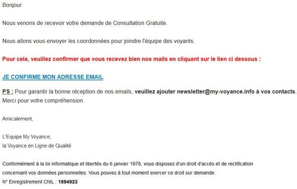 apercu-email