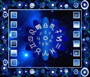 horoscope du jour horoscope du jour Votre horoscope quotidien horoscope